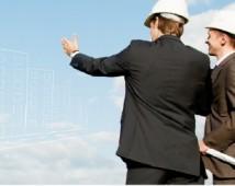 Asesoramiento técnico y económico a empresas