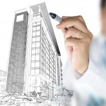 Gestión técnica y económica en la ejecución material del proyecto