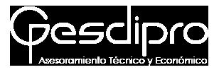 logo-gesdipro-blanco